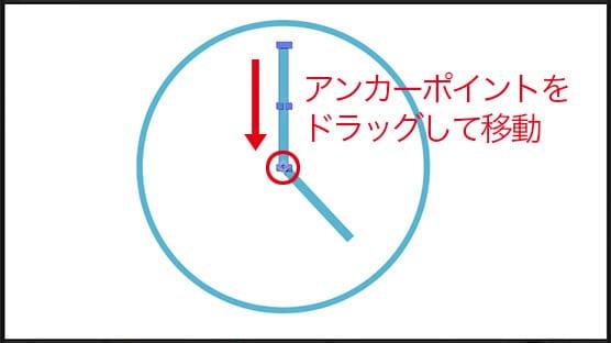 アンカーポイント説明05