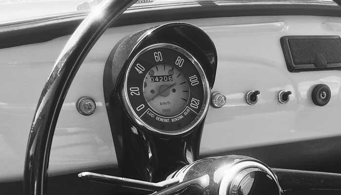 速度計測イメージ