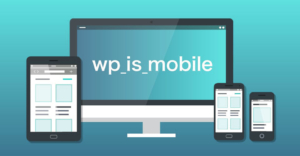 wp_is_mobileサムネイル