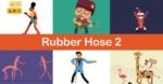 RubberHose2サムネイル