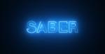 SABERサムネイル
