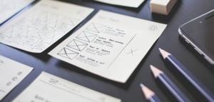 日常生活でデザインを勉強する方法