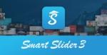 SmartSlider3の紹介