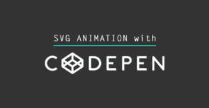 SVGアニメーション