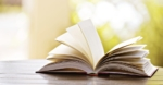 印刷会社にデザイナーで新卒採用された人が今読んでおくべき4冊