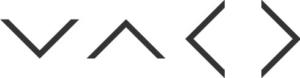 CSSで矢印を作る