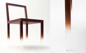 fadeout-chair-01