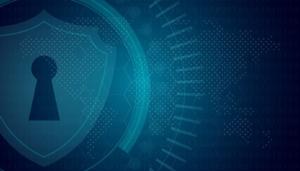 Let's Encryptの信頼性