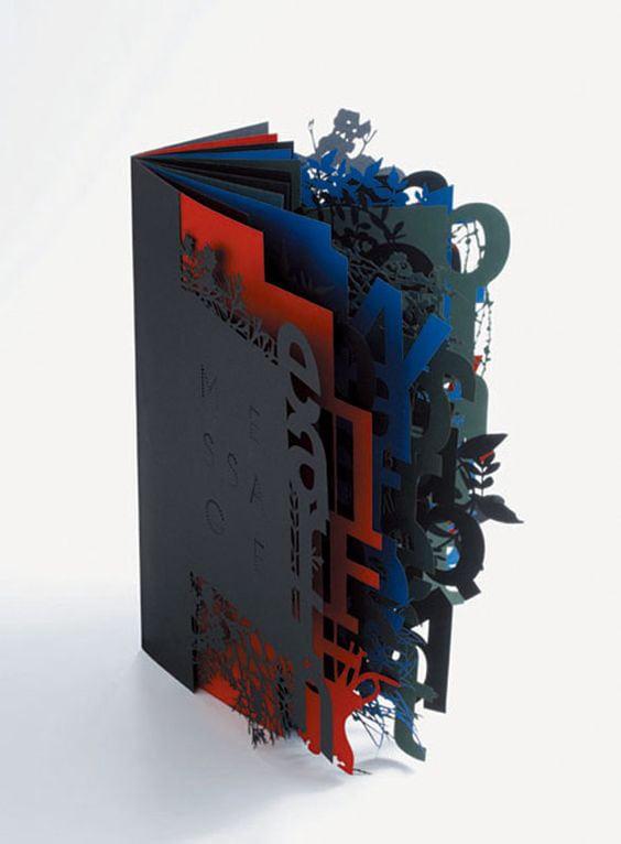 リーフレット-トムソン-07