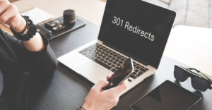 Simple 301 Redirectsサムネイル