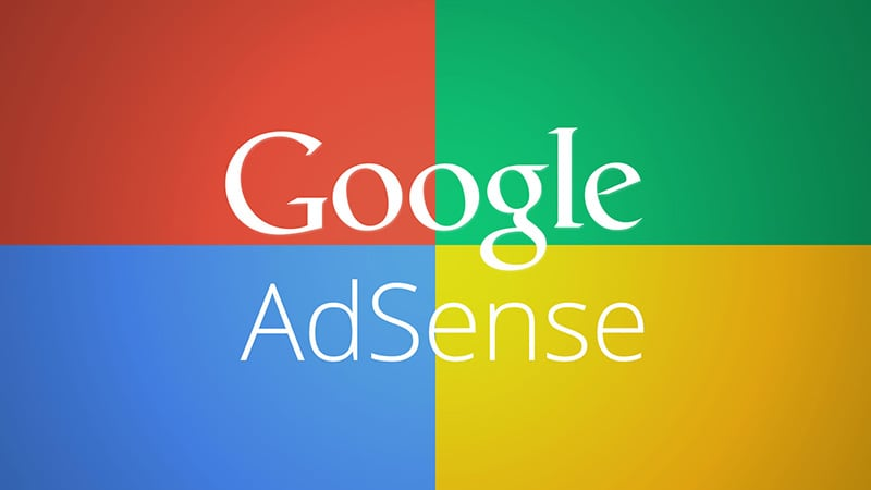 Googleアドセンス広告を掲載すべし!
