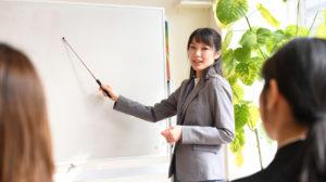 認定講師が教えるシリーズがおすすめ
