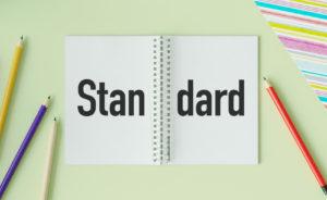 色彩の基礎知識を問う「スタンダードクラス」