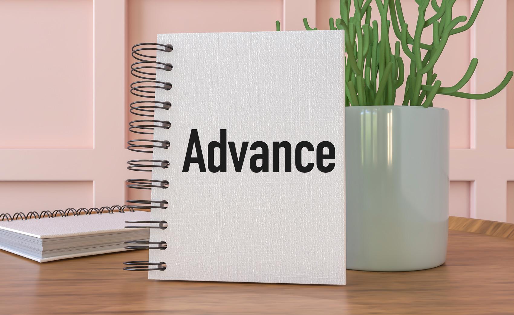 ビジネスに役立つ知識を問う「アドバンスクラス」